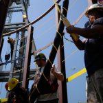 Northeast Remsco Construction Crew